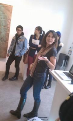 Micol_Hebron-gallery