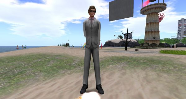 "the ""screen_last"" image from the Second Life viewer"